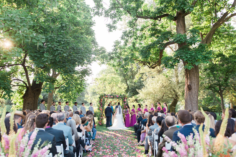 22_BrooklynBotanicalGardenWedding