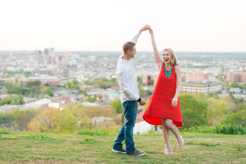 EngagementPhotos-325