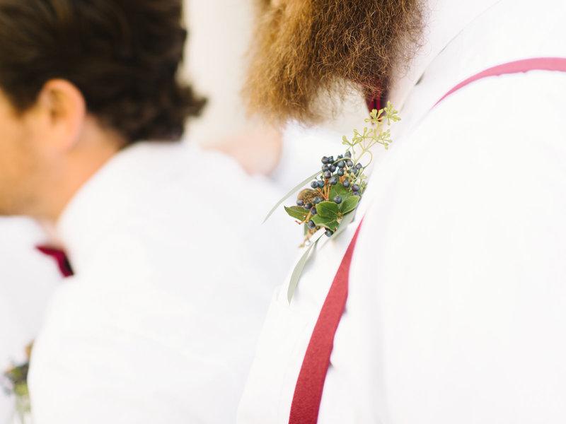 KA_Wedding116