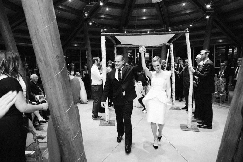 0391_LandR_Wedding_bw