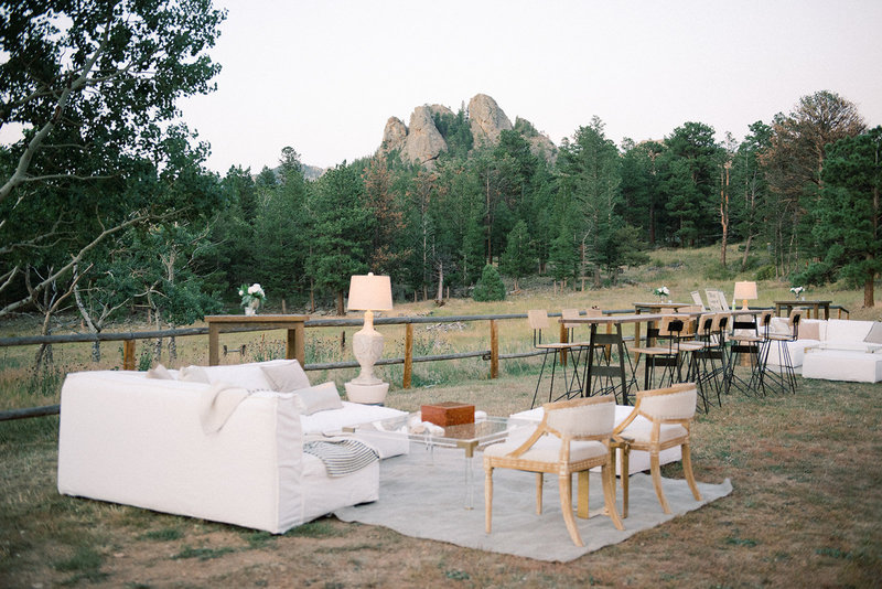 Calluna Events Wedding by Alp & Isle-77