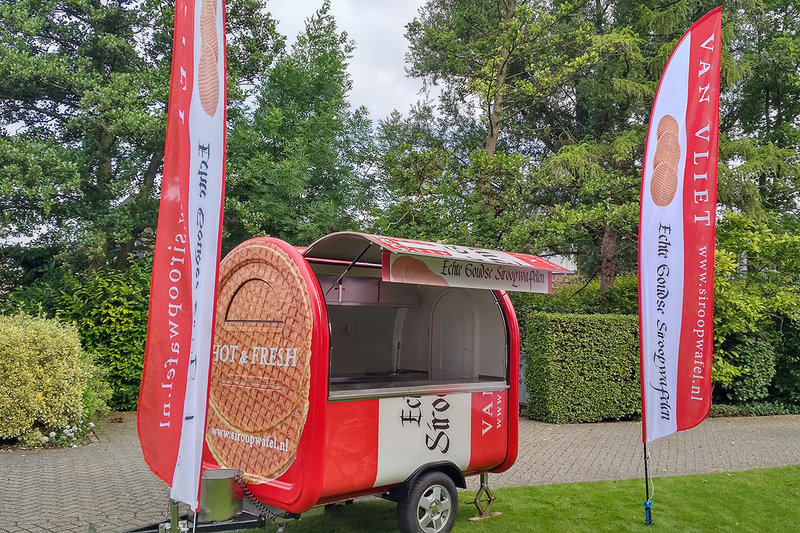 Siroopwafel-foodtruck02web