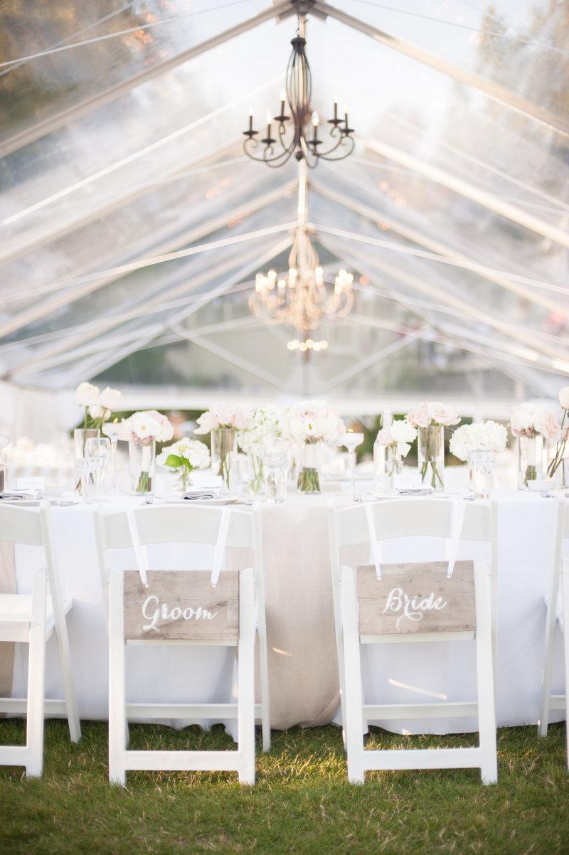 Erin Scott Rockwater Resort Sample Collection-real weddings-0021