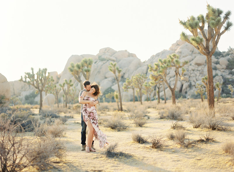 15-Joshua-Tree-Engagement-Session