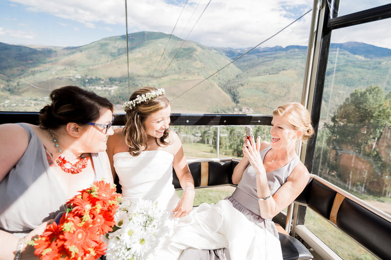 vail-wedding-deck-wedding-17