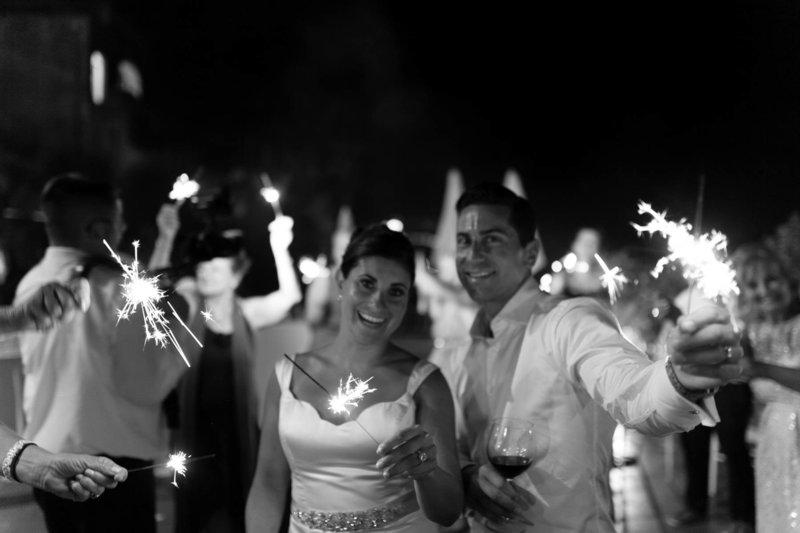 International1_Hotel Marincanto wedding photos-21