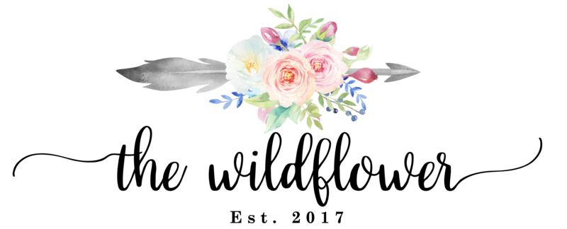 Transparent Background PNG