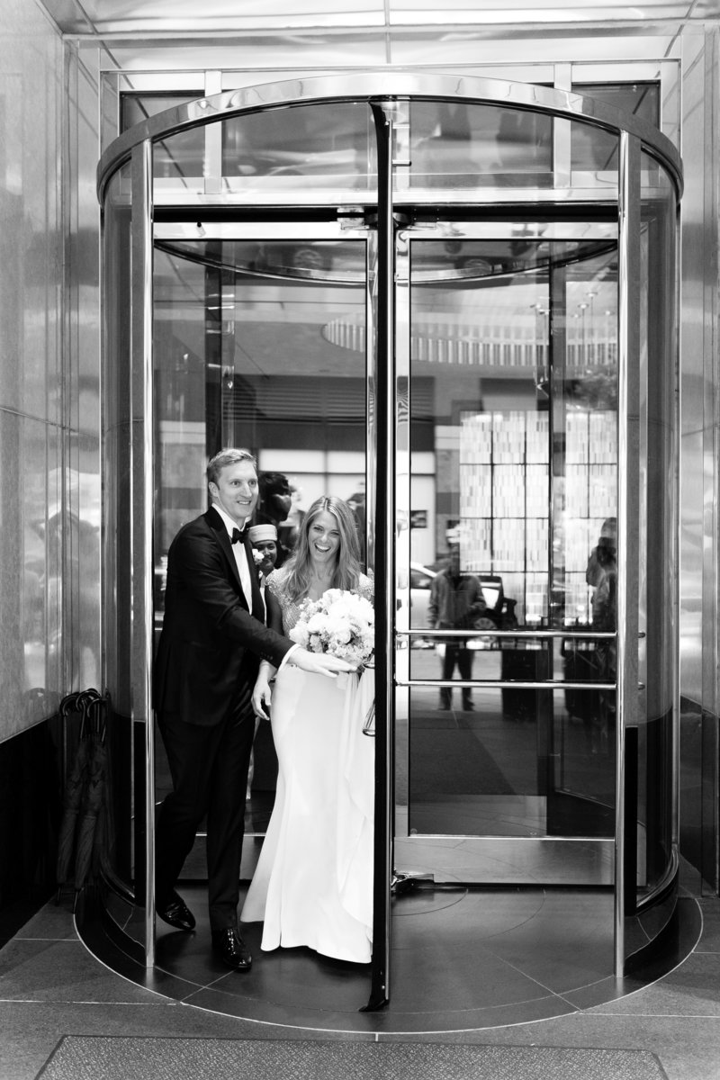 Peninsula Hotel Chicago Wedding-1008
