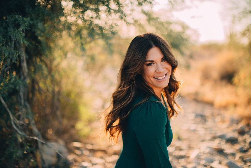 Talbott Family-Arizona FULL gallery 2019-0024