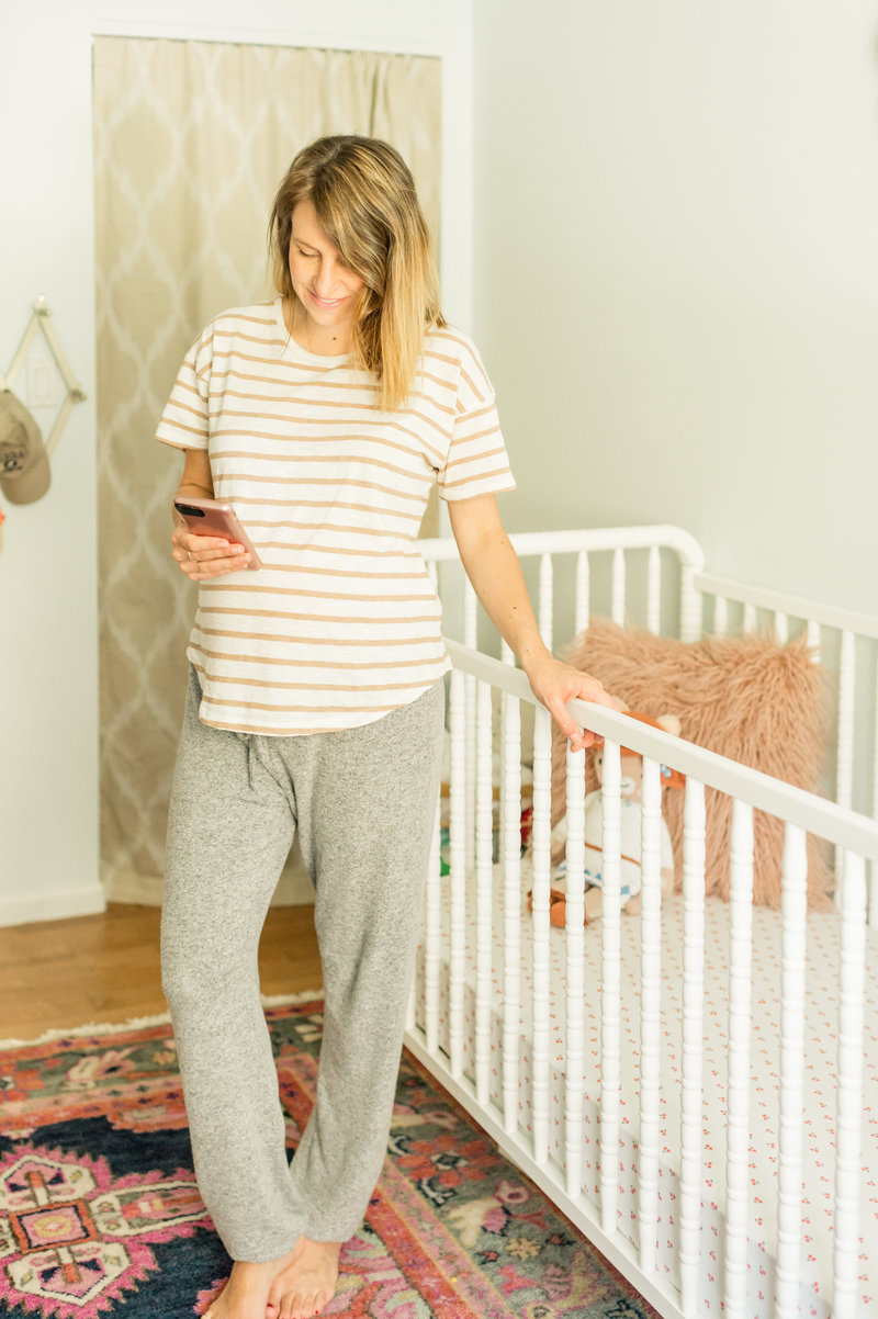 apps every new mom needs