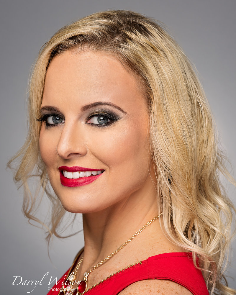 Heather Marie-5