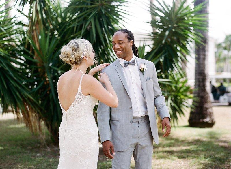 martha and jared wedding_0023