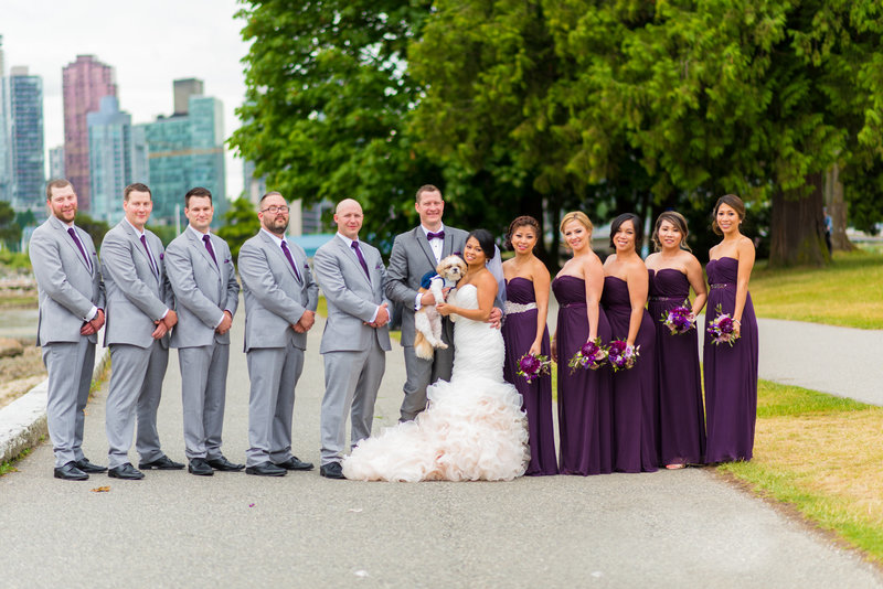 Best-Vancouver-Wedding-Photos (44 of 147)