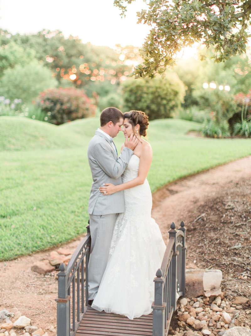 Fort Worth, Weatherford, Dallas, DFW, Azle, College Station, Texas, Wedding Photographer - Tara Barnes Photography - Reviews and Testimonials