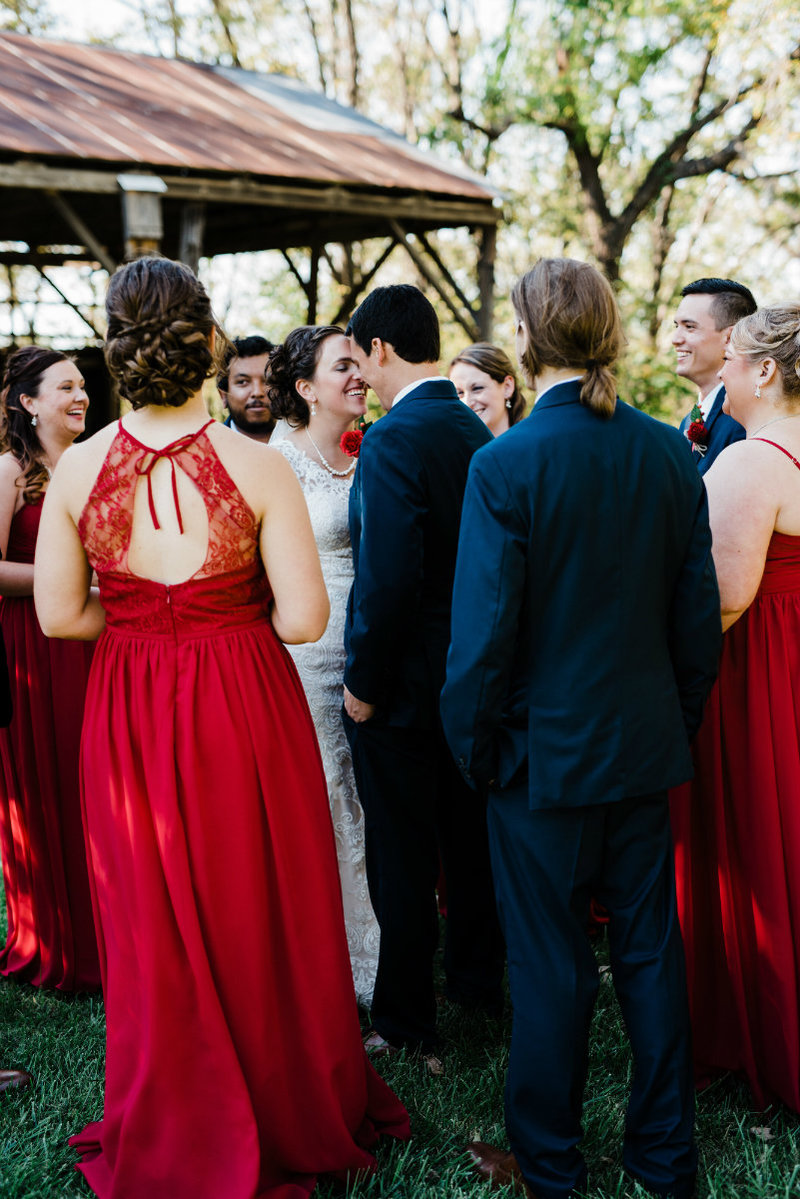 Mahan Wedding-Mahan Wedding-0371