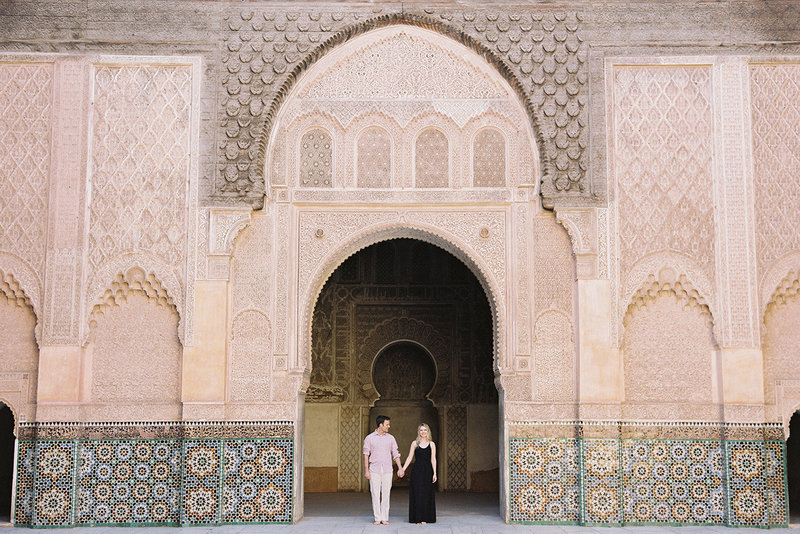 sarah hannam marrakech wedding photographer 9
