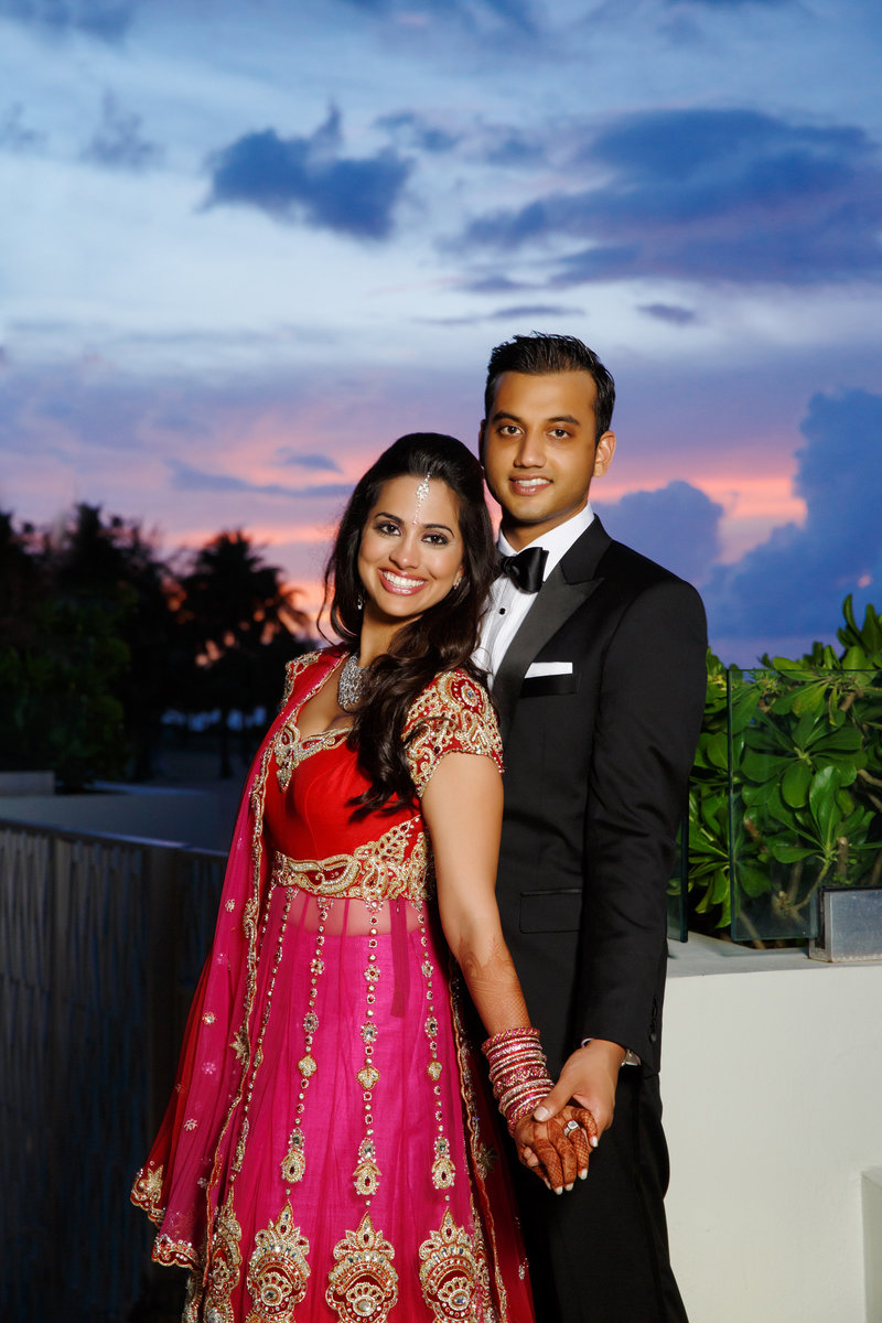 indian-weddings-puerto-rico027