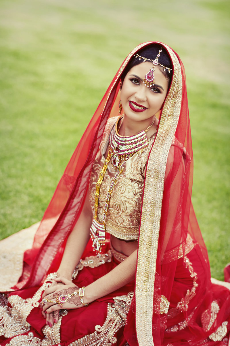 puerto-rico-indian-weddings-132