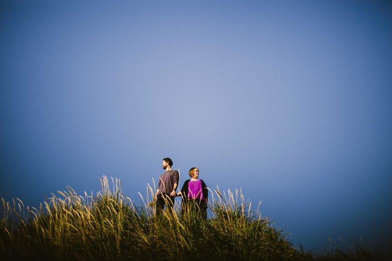 TheBraquets-AnchorageFamilyPhotographer-LaurenRobertsPhotographer-17