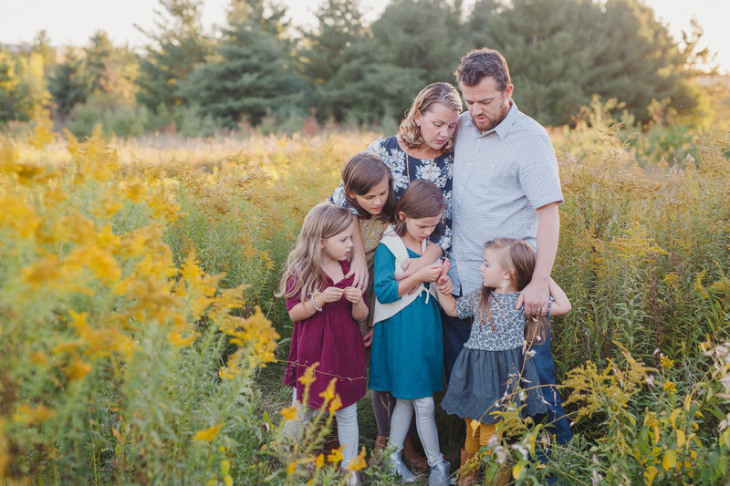 FamilySession_092816_WeeThreeSparrowsPhotography-231
