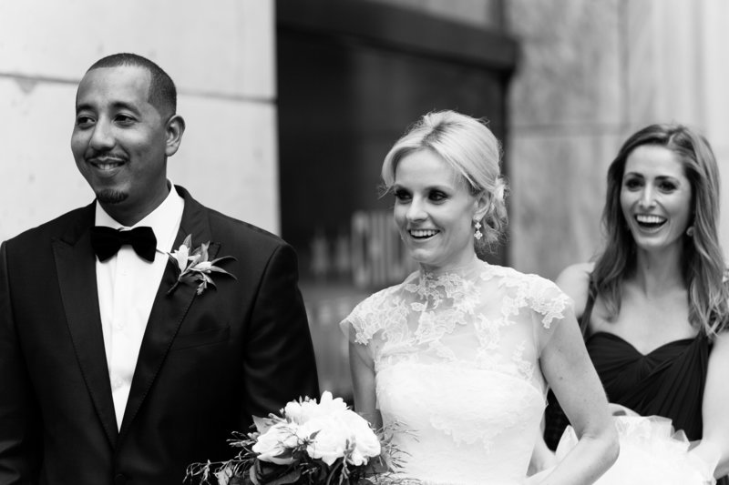 Ritz Carlton Chicago Wedding Photos-1011