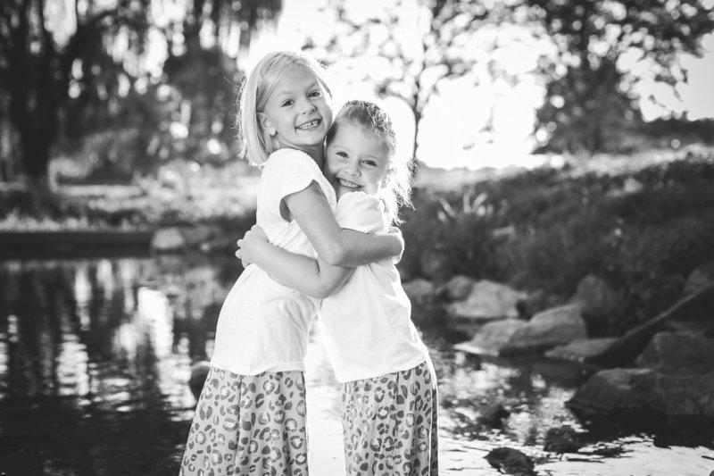 creekgirls-15