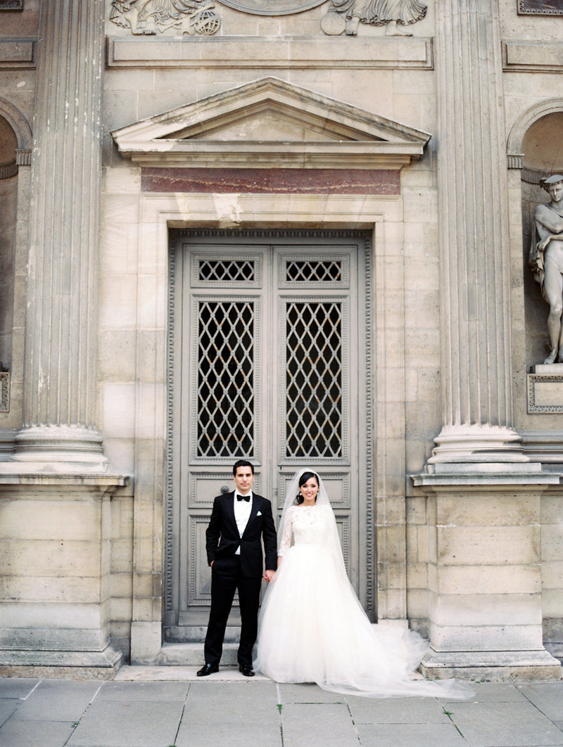 destination-wedding-paris-france-photographer