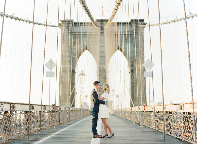 19-BrooklynBridgeEngagementSession