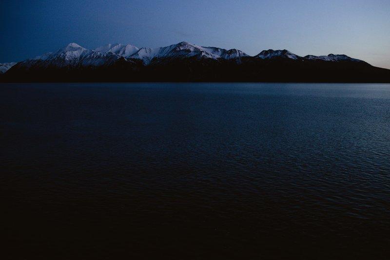 AiliChase-AlaskaEngagementPhotographer-LaurenRobertsPhotographer-74