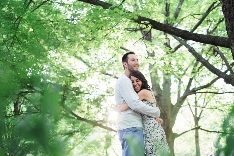 The Scobeys_Colorado Engagement Photographers_005