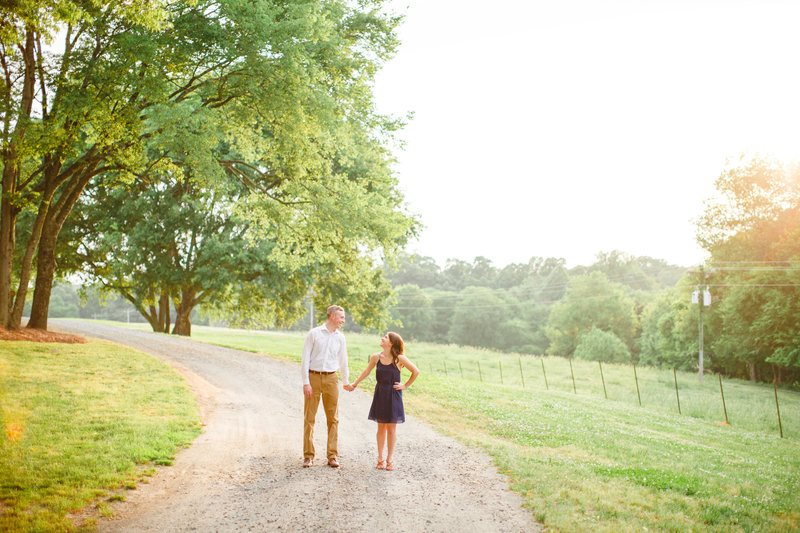 Christina+JoeEngagement-52