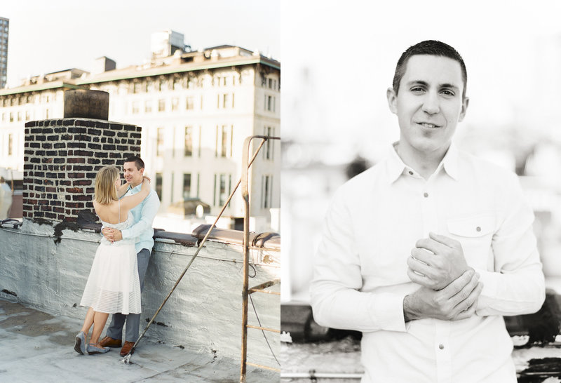 25-WashingtonSquareParkEngagementSession