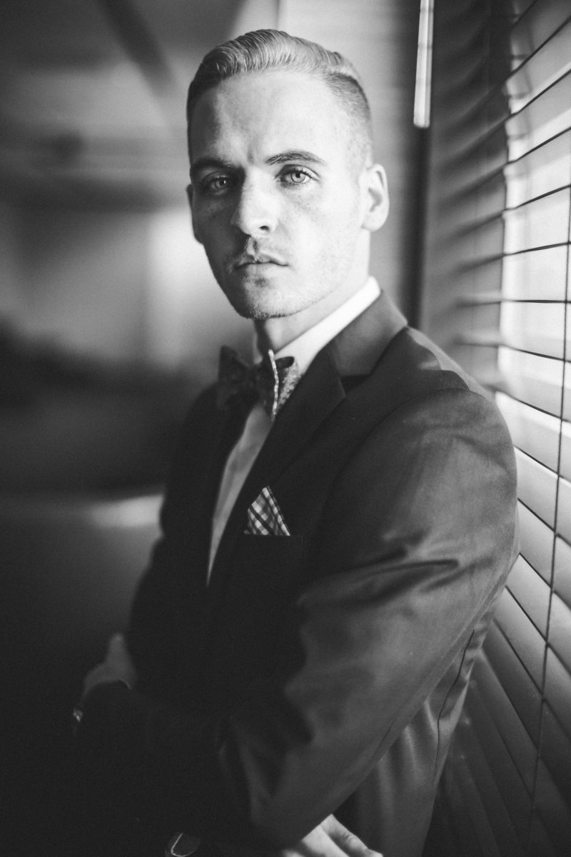 Walk thru a Wedding Workshop -DiBlasio Photo-31