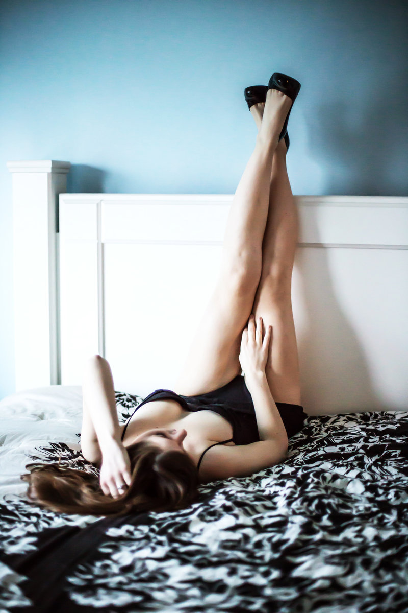 Katie Ann s Boudoir-Color-0064 copy