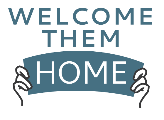 WelcomeThemHome_Rd1_B