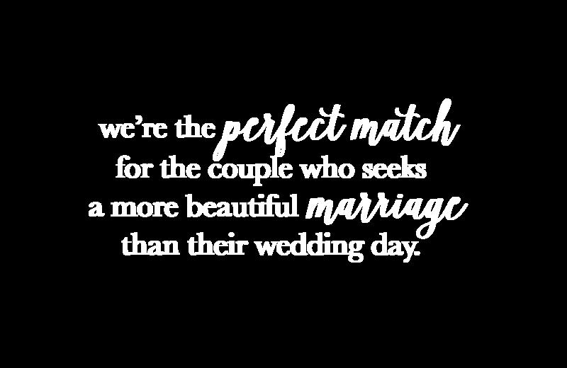 perfectmatch-new-01