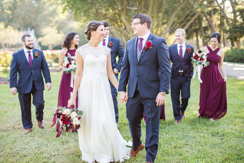 lsu_agcenter_botanic_gardens_wedding-18