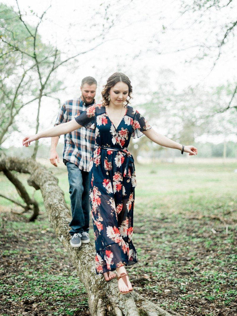 Okeechobee Wedding Photographer_Engagement Photographer_Tiffany Danielle Photography (2)
