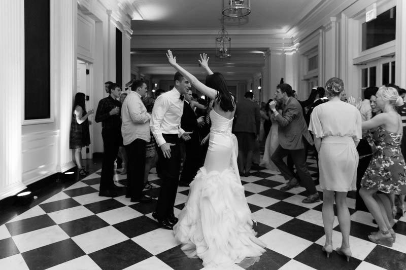 WeddingIII_Kayla and Ryan Wedding-Emilia Jane Photography-669