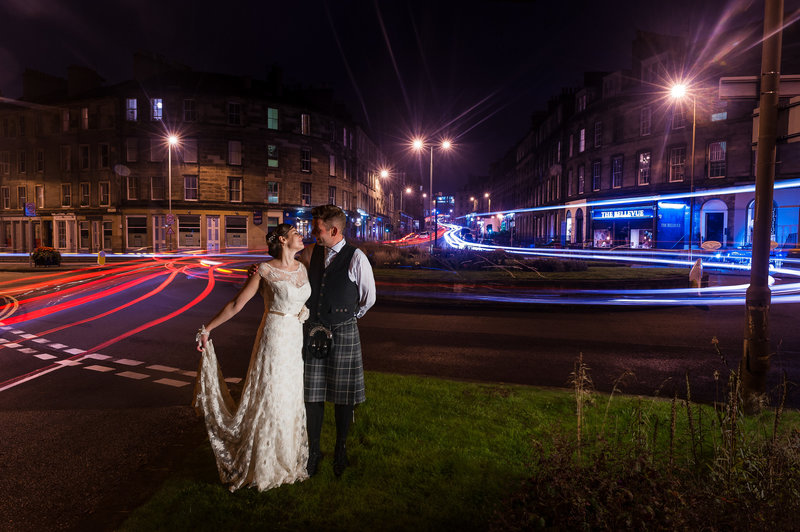Glasgow wedding photographer-6-3