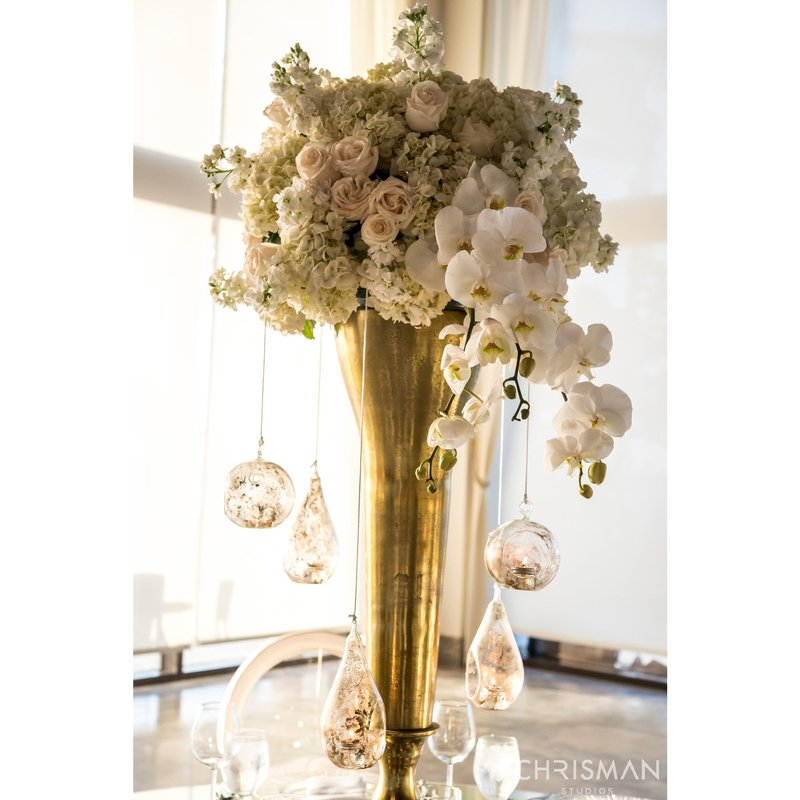 38-Dorado-Beach-Ritz-Carlton-Reserve-Wedding-Chrisman-Studios