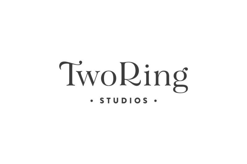 Two-Ring-Studios-Desktop