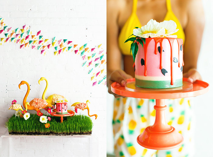 summer-party-inspiration-birthday-party-0016