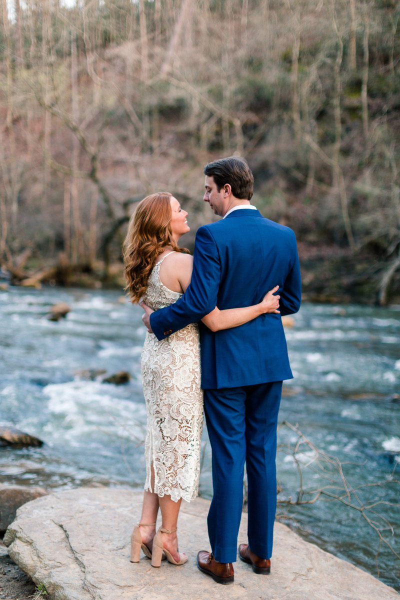 AisPortraits-Lauren-Brian-Atlanta-Engagement-49