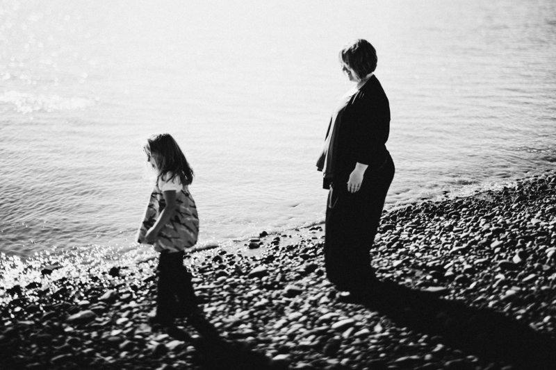 TheBraquets-AnchorageFamilyPhotographer-LaurenRobertsPhotographer-4
