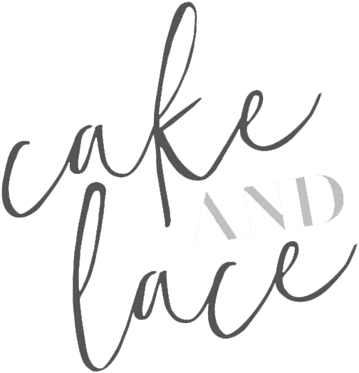 Cake-and-Lace-Vertical-Logo