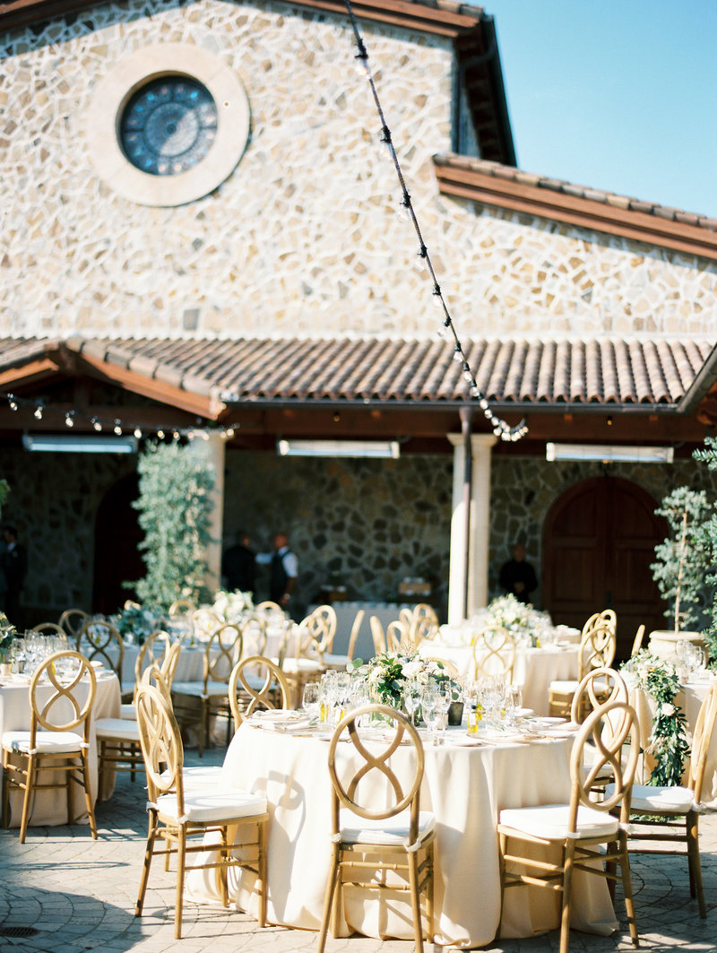 Natalie Bray Studios, Natalie Bray Photography, Southern California Wedding Photographer, Fine Art wedding, Destination Wedding Photographer, Sonoma Wedding Photographer-55