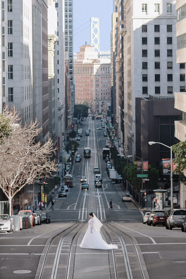 wedding-photography-ritz-carlton-san-francisco