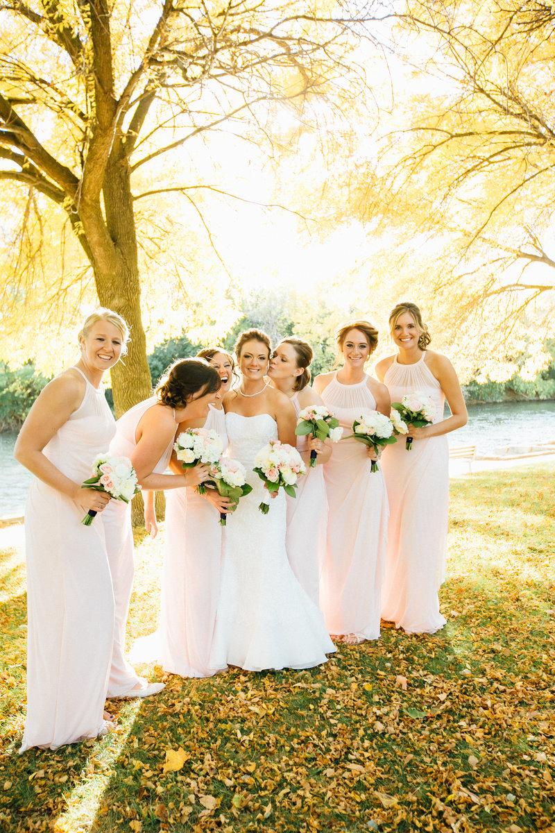 Elegant Green Bay Fall Wedding Photos by Amenson Studio-0089