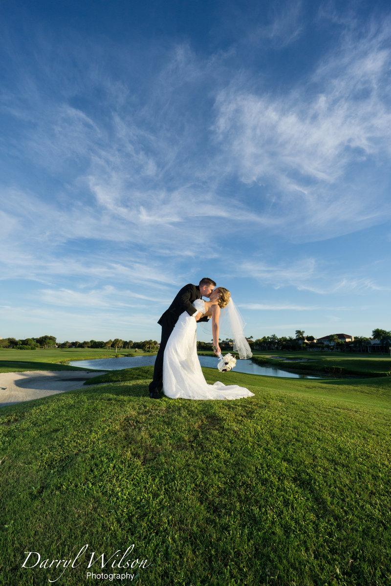 Norvell Wedding-1